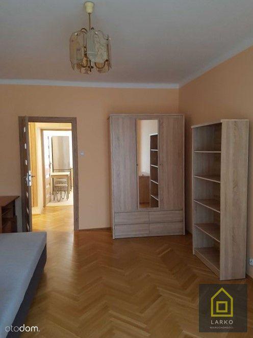 Komfortowe 2 pok. Mieszkanie w Centrum Lublina