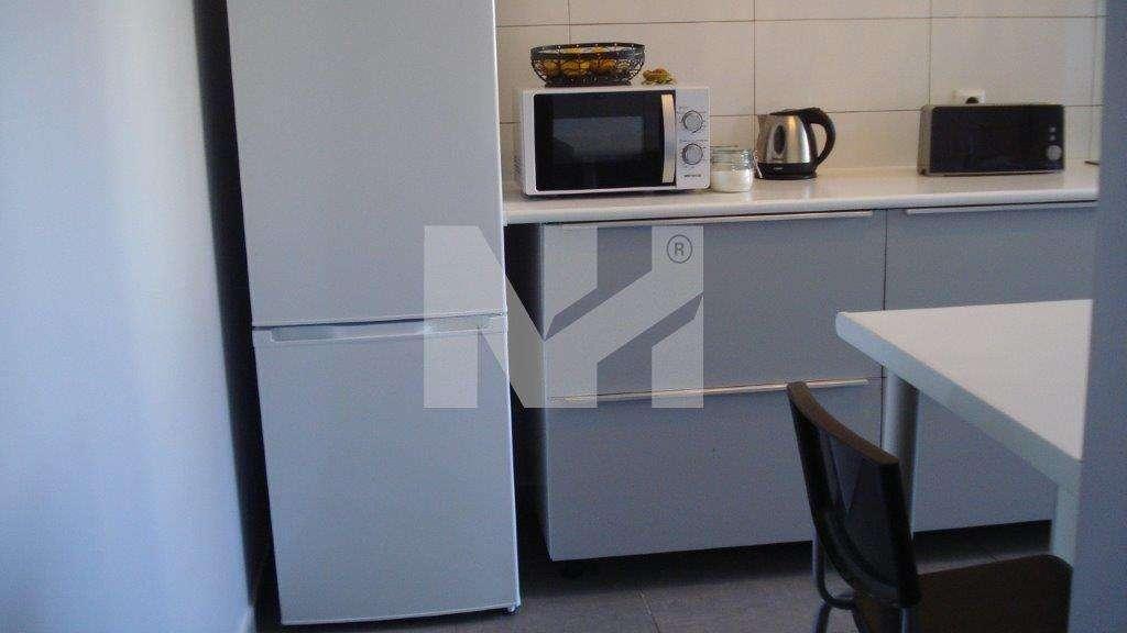 Apartamento para arrendar, Vila do Conde - Foto 8