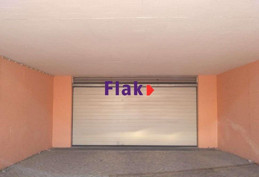 Garagem para comprar, Cascais e Estoril, Cascais, Lisboa - Foto 2