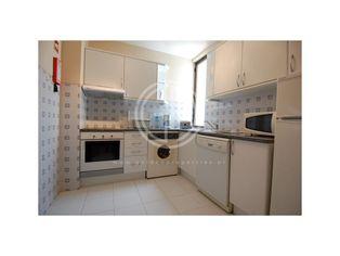 Apartamento T2 90m² em Lagoa (Algarve), Monte Dourado Resort