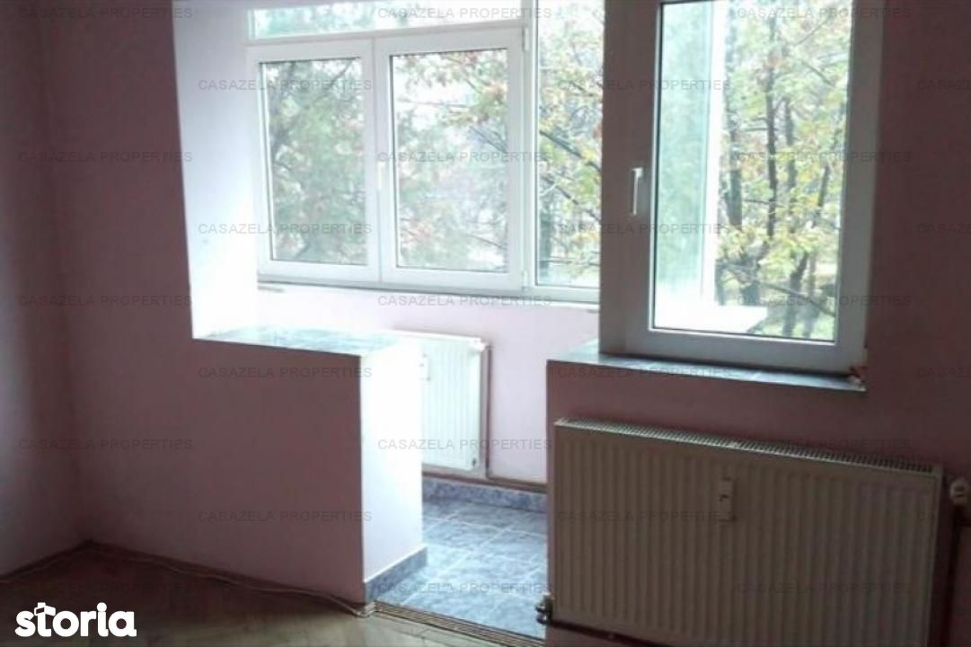 Apartament 3 camere Ploiesti - Zona Andrei Muresanu