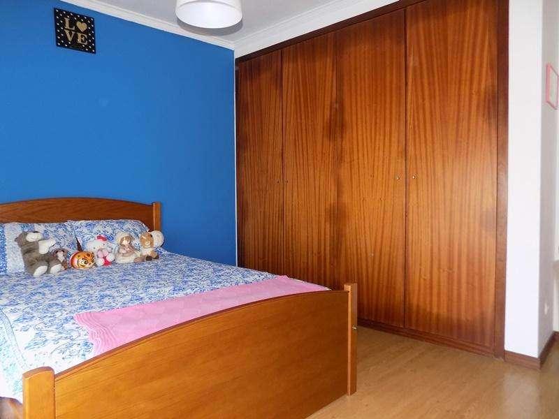 Apartamento para comprar, Labruge, Porto - Foto 8