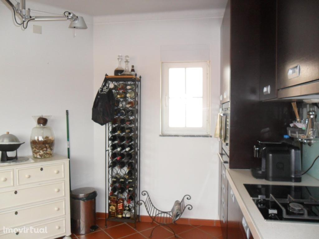 Apartamento para comprar, Amoreira, Óbidos, Leiria - Foto 11