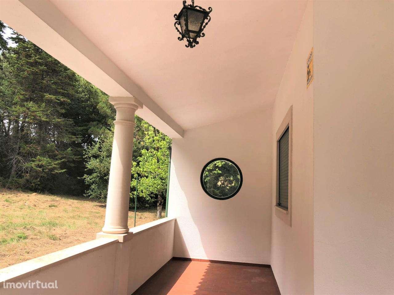 Quintas e herdades para comprar, Parceiros e Azoia, Leiria - Foto 2