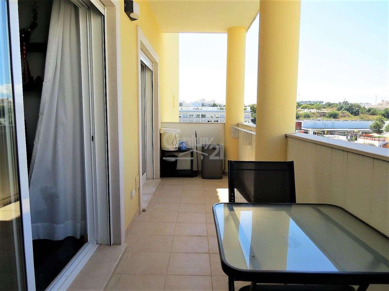Apartamento para comprar, Albufeira e Olhos de Água, Faro - Foto 8