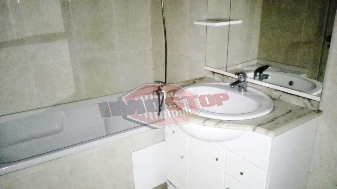 Apartamento para comprar, Santa Joana, Aveiro - Foto 15