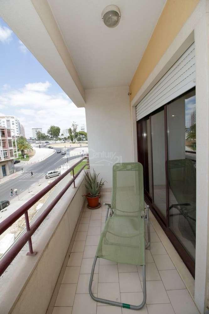 Apartamento para comprar, São Sebastião, Setúbal - Foto 10