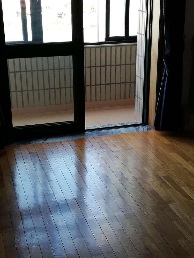Apartamento para comprar, Valongo, Porto - Foto 14