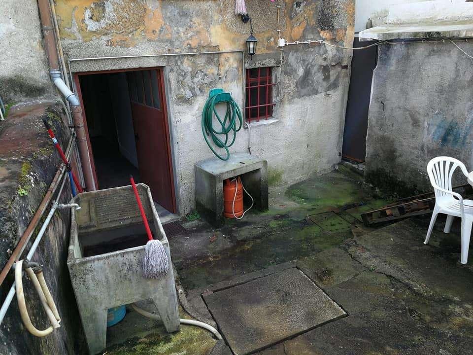 Prédio para comprar, Lordelo do Ouro e Massarelos, Porto - Foto 7