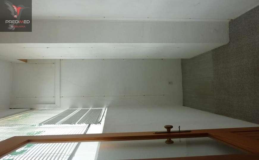 Loja para comprar, Alto do Seixalinho, Santo André e Verderena, Barreiro, Setúbal - Foto 5