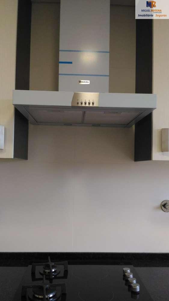 Apartamento para arrendar, Vila Franca de Xira - Foto 8