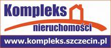 Deweloperzy: KOMPLEKS - Szczecin, zachodniopomorskie
