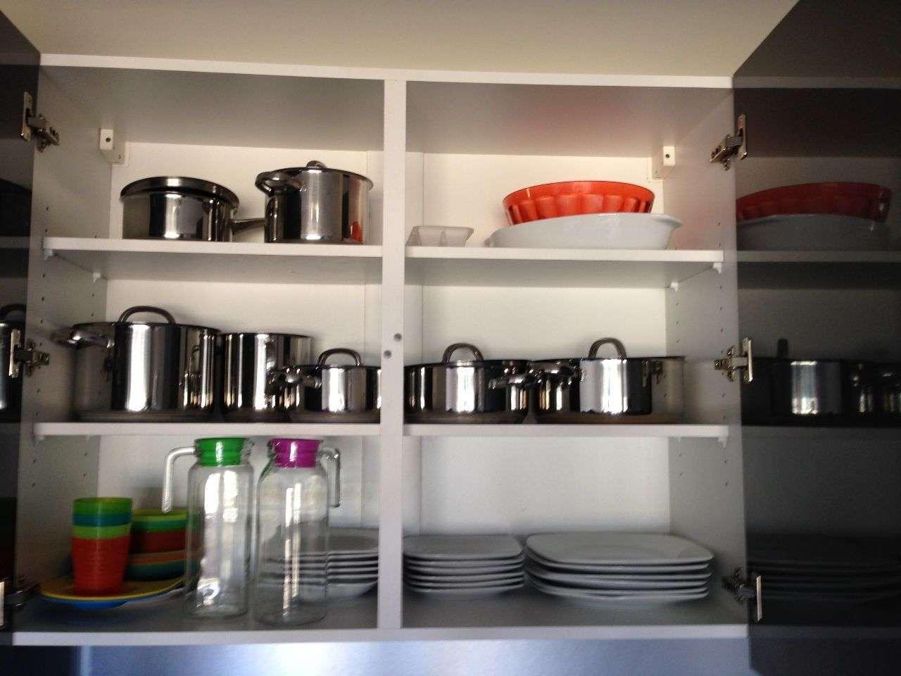 Apartamento para arrendar, Portimão - Foto 15