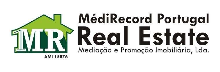 Real Estate agency: MédiRecord Portugal Real Estate - Mediação e Promoção Imobiliária, Lda - Mafra, Lisboa