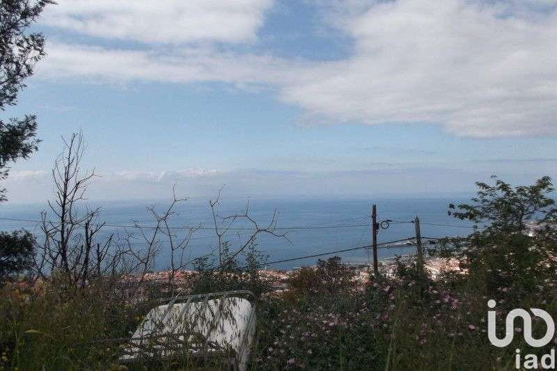 Terreno para comprar, Sé, Ilha da Madeira - Foto 3