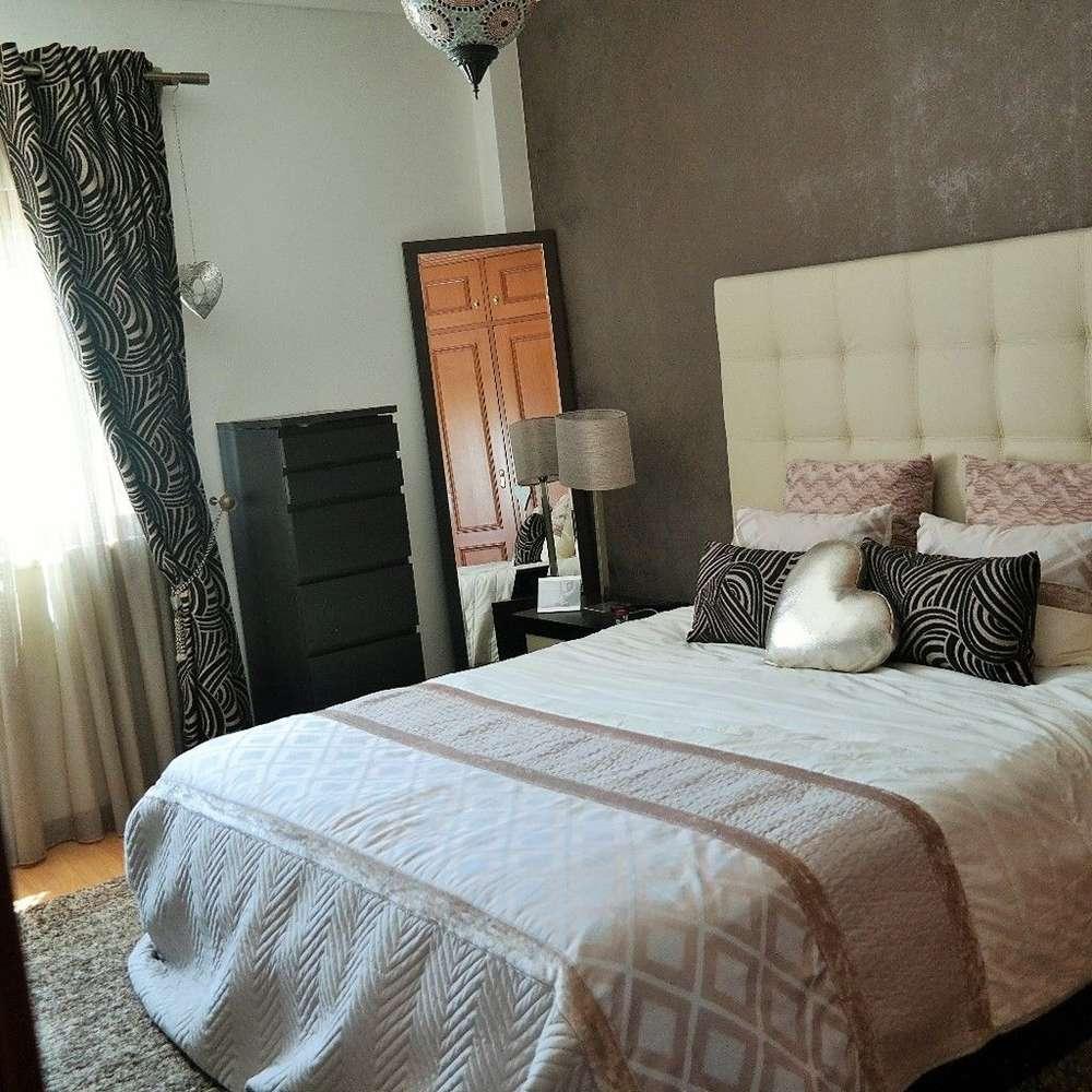 Apartamento para comprar, São Sebastião, Setúbal - Foto 2