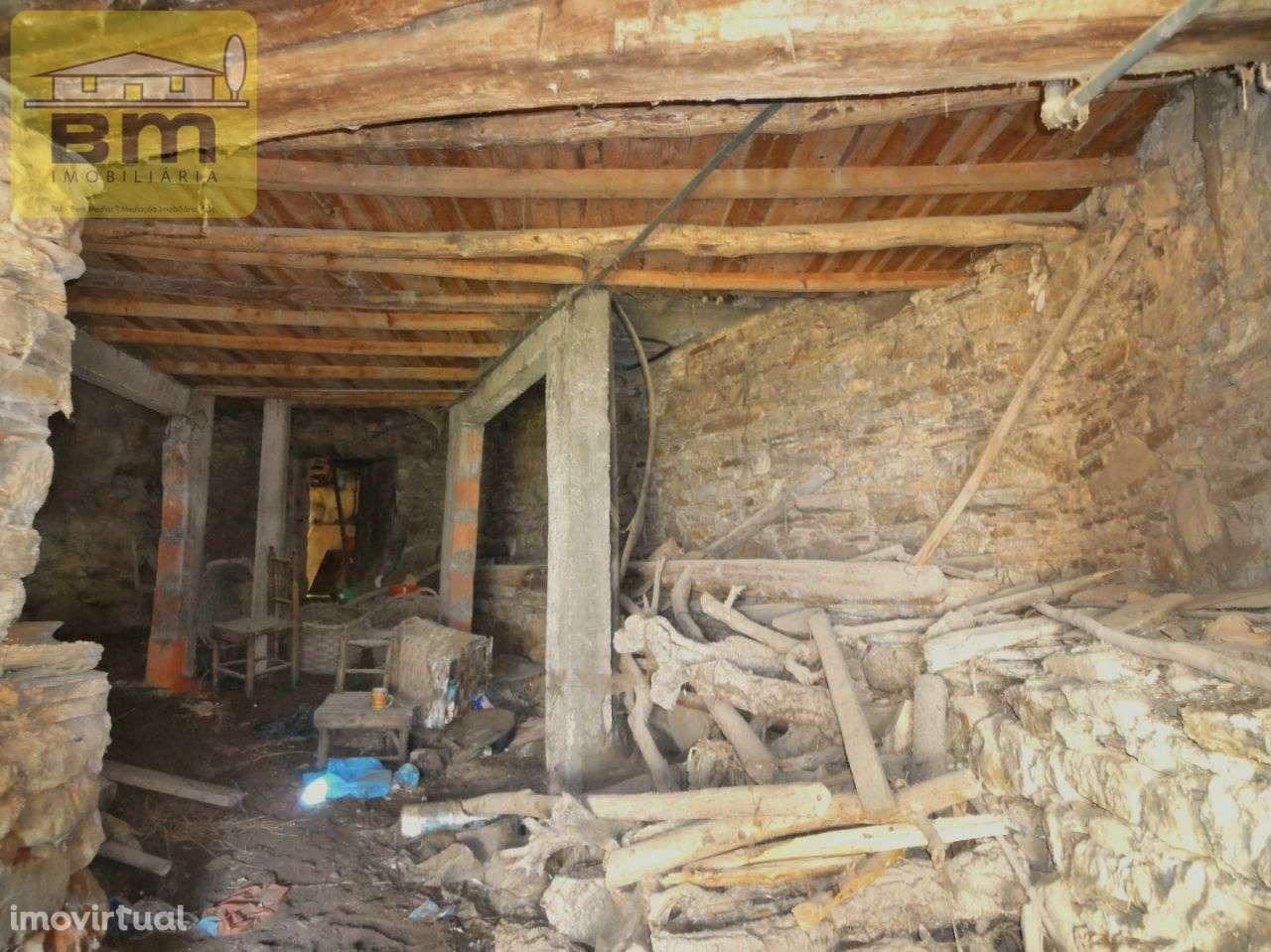 Moradia para comprar, Almaceda, Castelo Branco - Foto 17