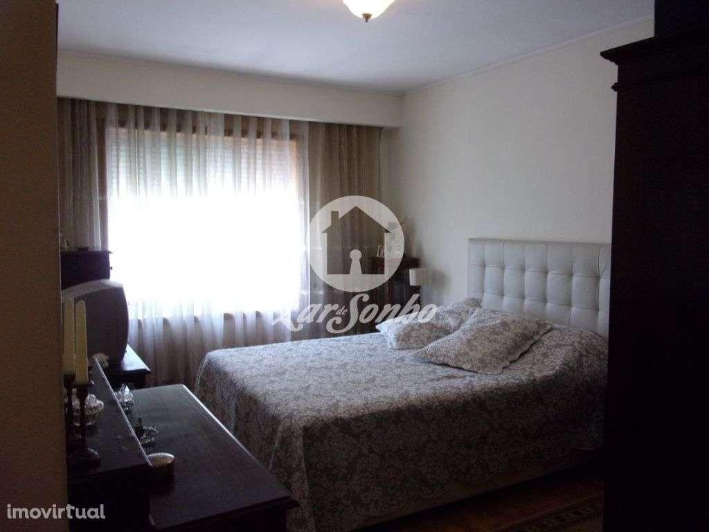 Apartamento para comprar, São Mamede de Infesta e Senhora da Hora, Matosinhos, Porto - Foto 11