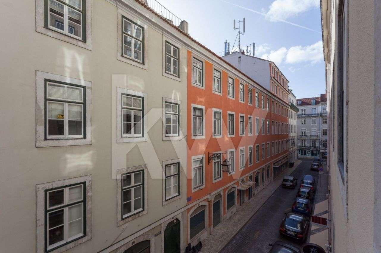 Escritório para comprar, Santa Maria Maior, Lisboa - Foto 19