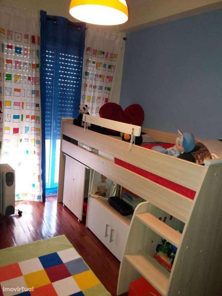 Apartamento para comprar, Madalena, Porto - Foto 16