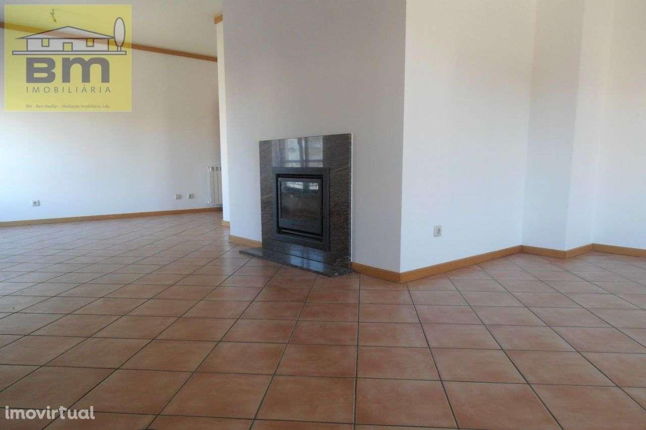 Apartamento para arrendar, Almaceda, Castelo Branco - Foto 4