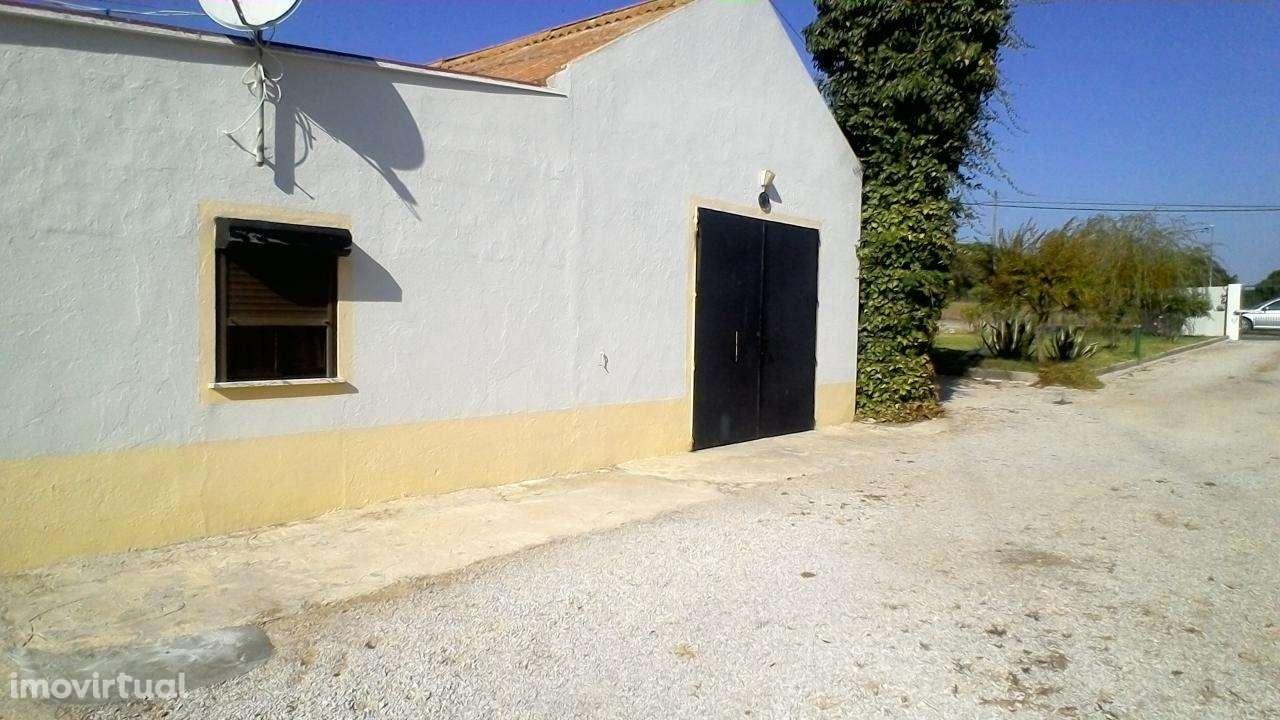 Quintas e herdades para comprar, Poceirão e Marateca, Setúbal - Foto 16