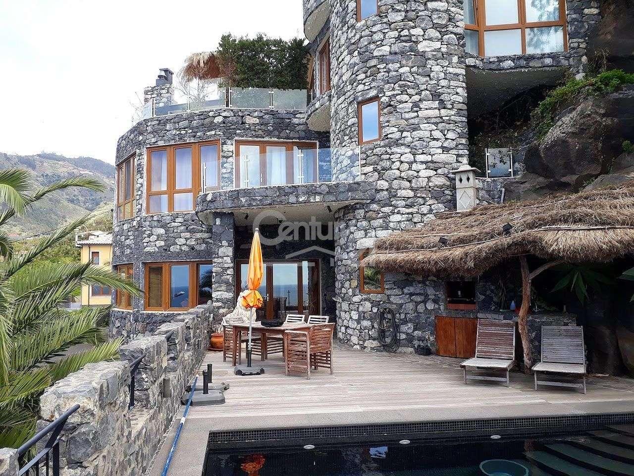 Moradia para comprar, Tabua, Ilha da Madeira - Foto 2