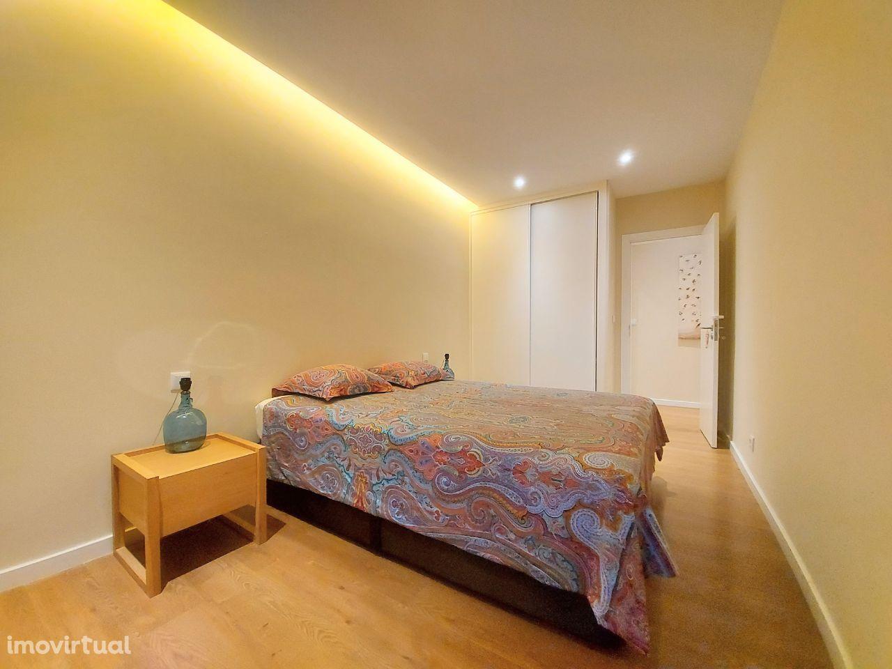 Apartamento para comprar, Alameda das Linhas de Torres, Lumiar - Foto 38