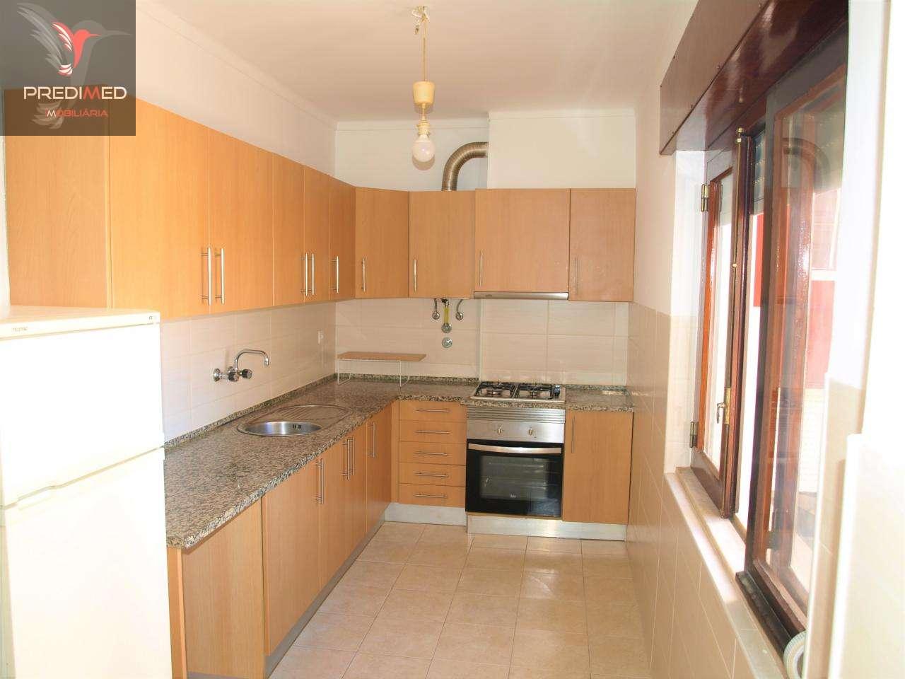 Apartamento para arrendar, Corroios, Setúbal - Foto 1
