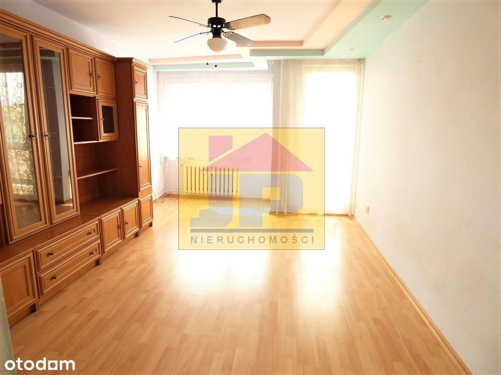 Komfortowe 3 pokoje z balkonem of. 2114M