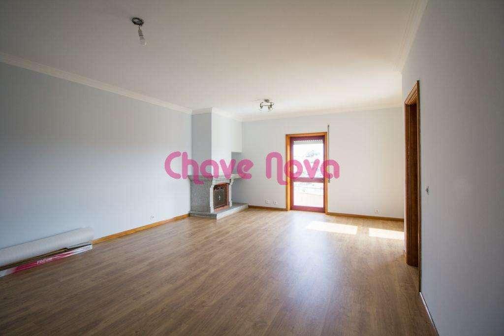 Apartamento para comprar, Mozelos, Santa Maria da Feira, Aveiro - Foto 3