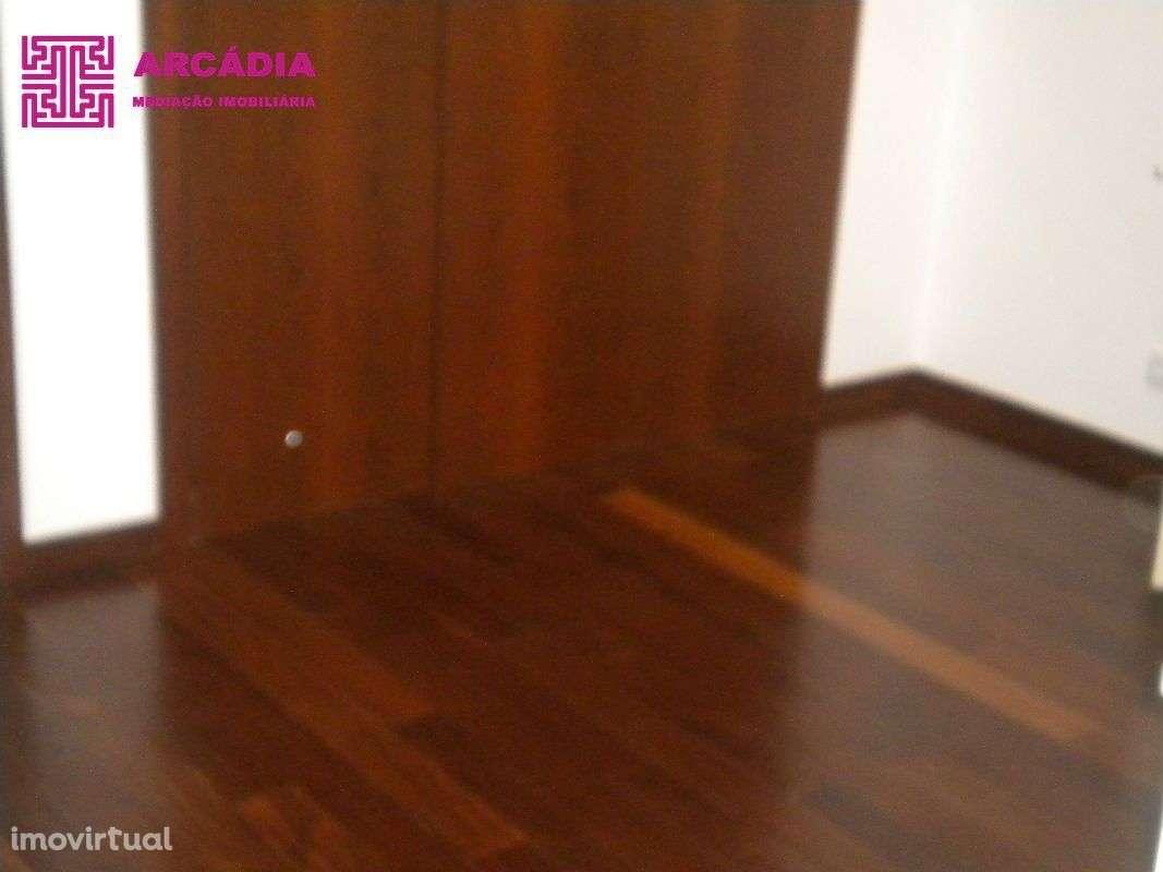 Moradia para arrendar, Nogueira, Fraião e Lamaçães, Braga - Foto 11