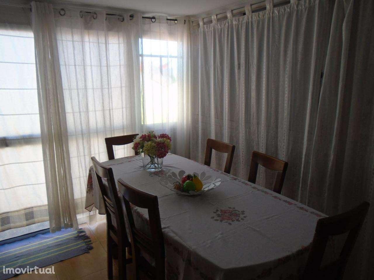 Apartamento para comprar, Venteira, Lisboa - Foto 20