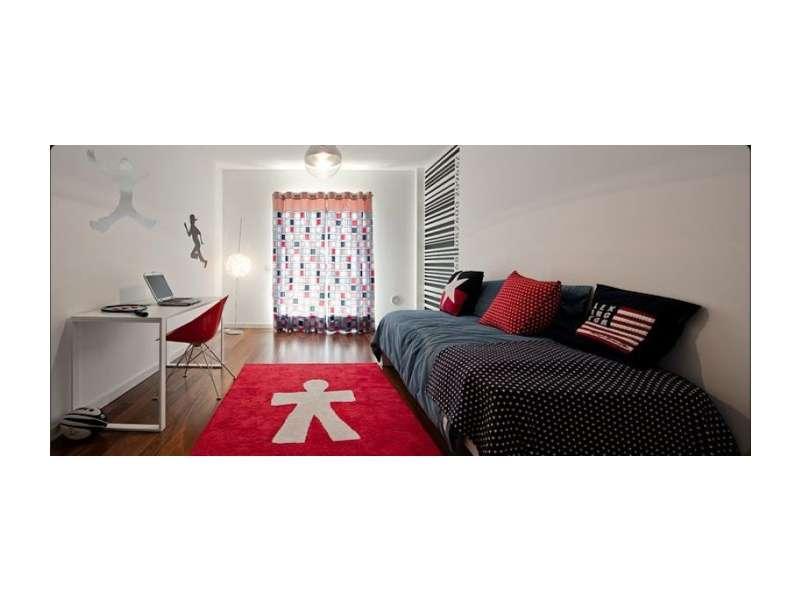 Apartamento para comprar, Olivais, Lisboa - Foto 43