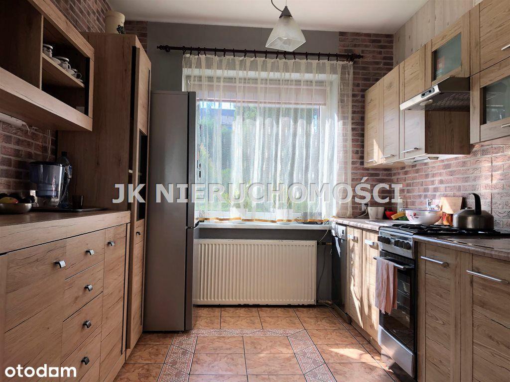 Dom, 125 m², Piotrków Trybunalski