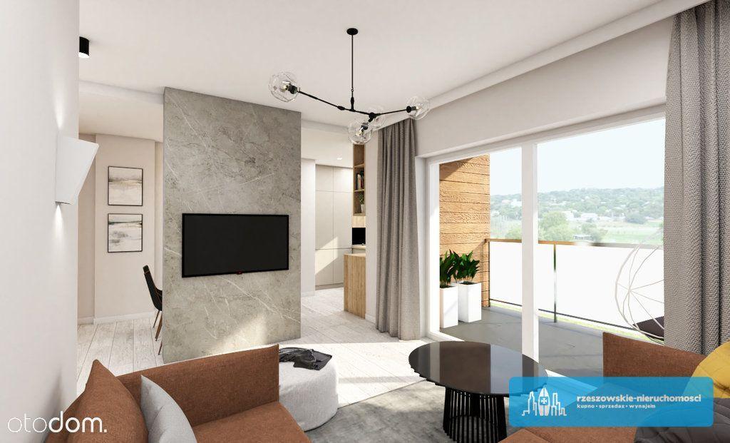 Mieszkanie 3 pokojowe w super cenie!