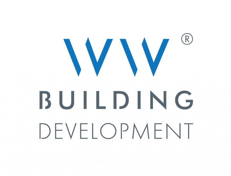 WW Building Development Sp. z o.o.