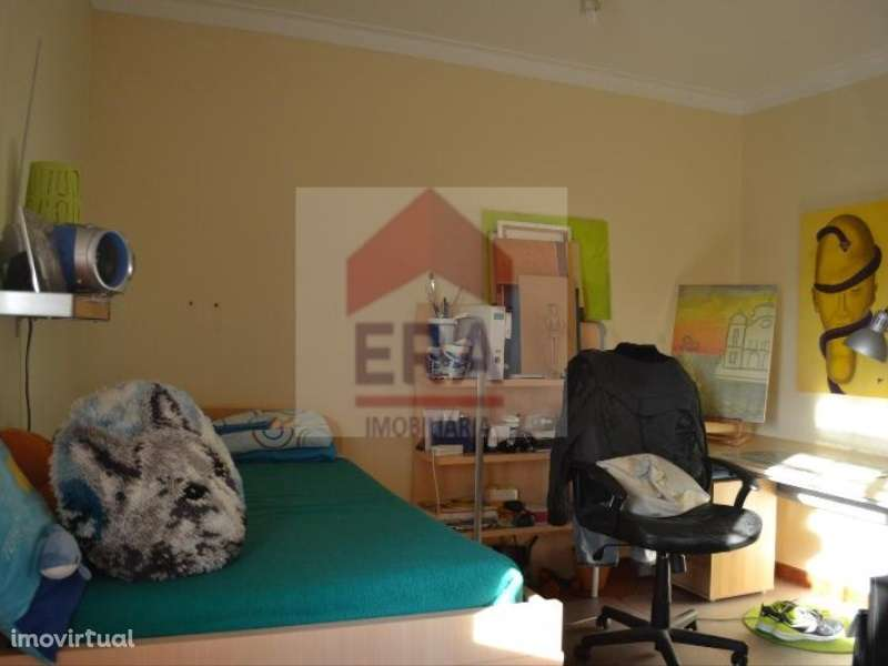 Apartamento para comprar, Peniche - Foto 8