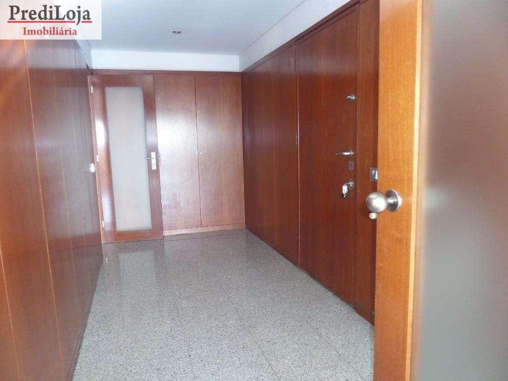 Apartamento para comprar, Cidade da Maia, Maia, Porto - Foto 19