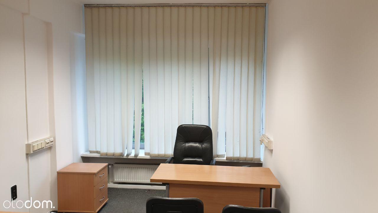 Ładne Biuro 20m2 po remoncie Okazja