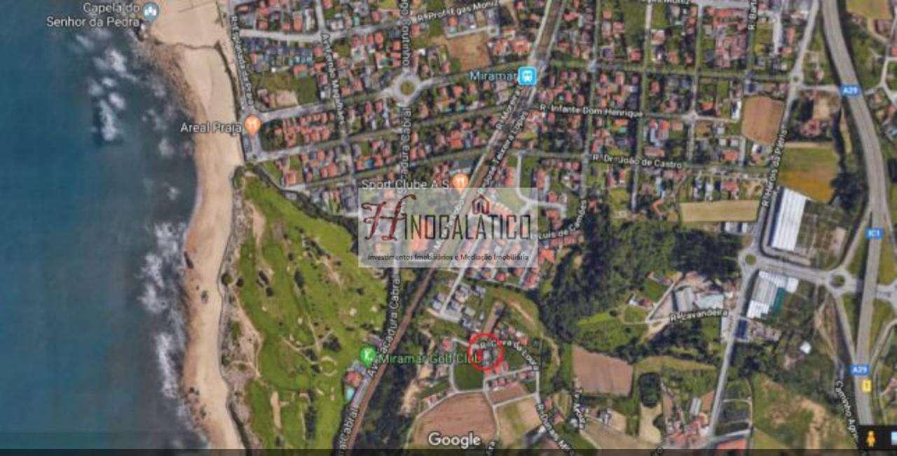 Moradia para comprar, Arcozelo, Porto - Foto 5