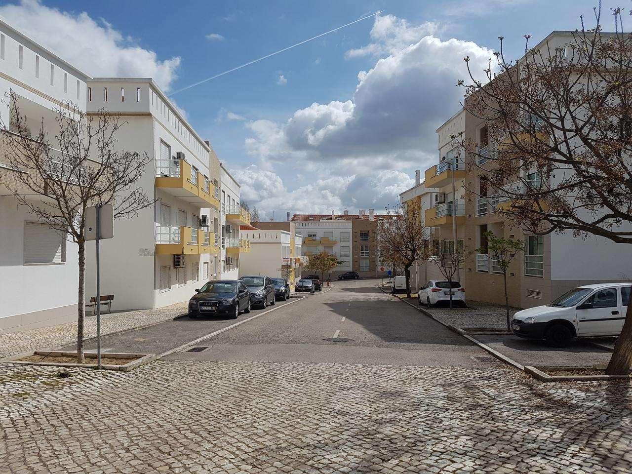 Apartamento para comprar, Palhais e Coina, Setúbal - Foto 39
