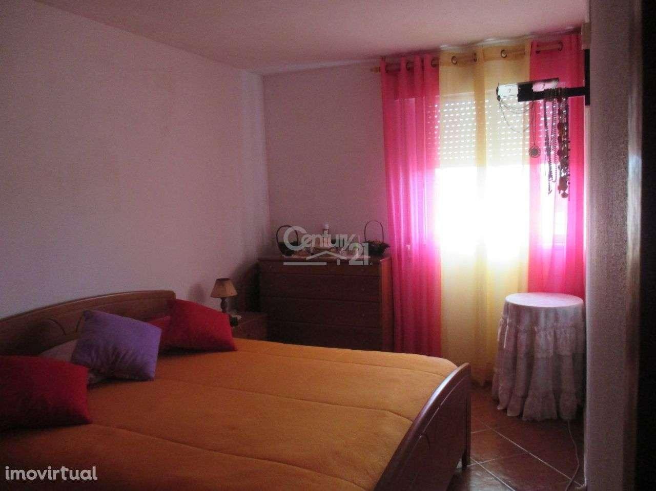 Apartamento para comprar, Santo André, Santiago do Cacém, Setúbal - Foto 4