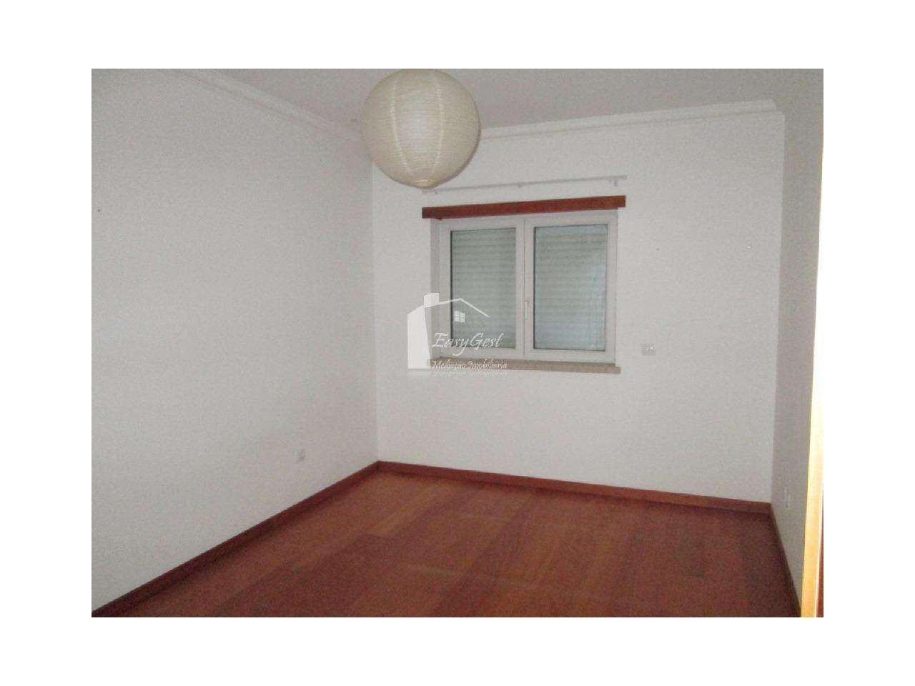 Apartamento para comprar, Pataias e Martingança, Leiria - Foto 6