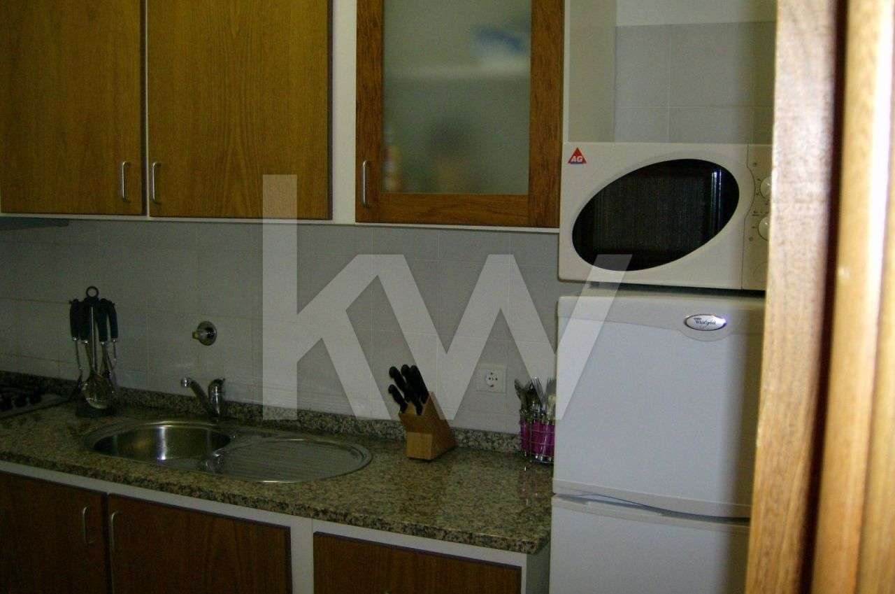 Apartamento para comprar, Porto Santo - Foto 6