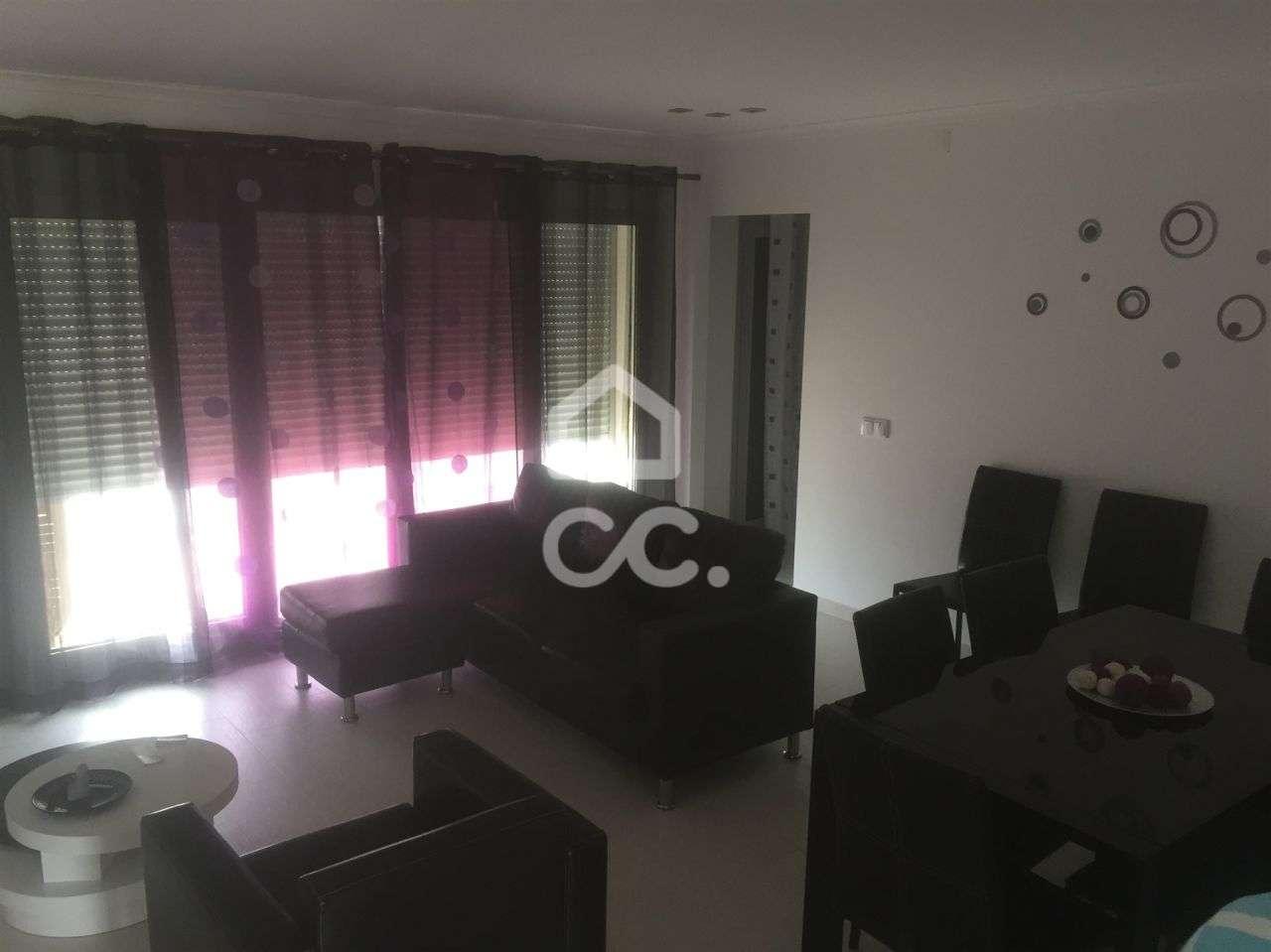 Apartamento para comprar, Famalicão, Nazaré, Leiria - Foto 16