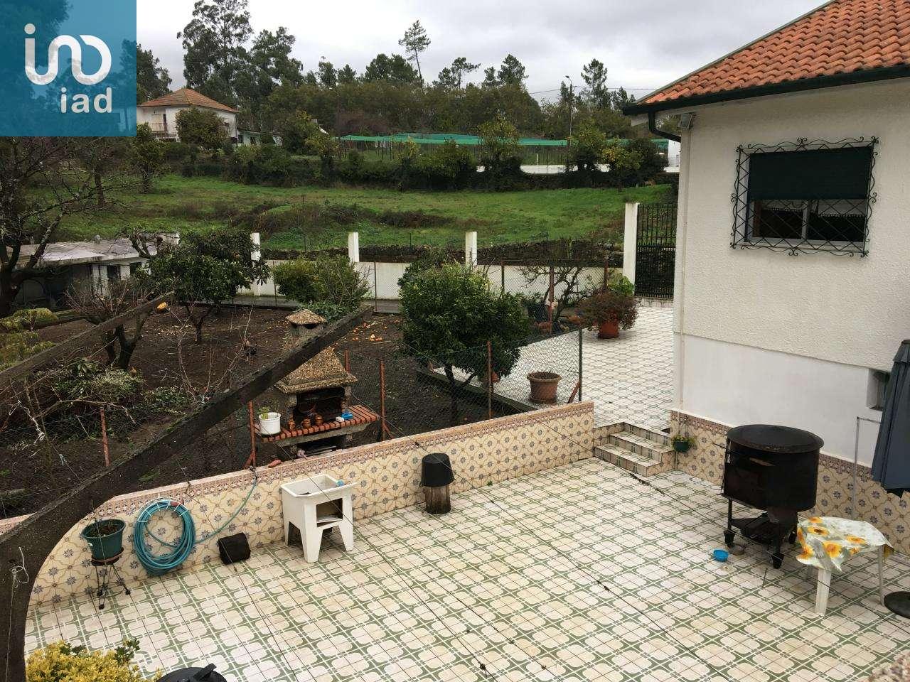 Moradia para comprar, Campo e Sobrado, Valongo, Porto - Foto 32