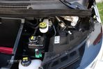 BMW i3 REx (Range Extender) BlackEdition Atelier - 42