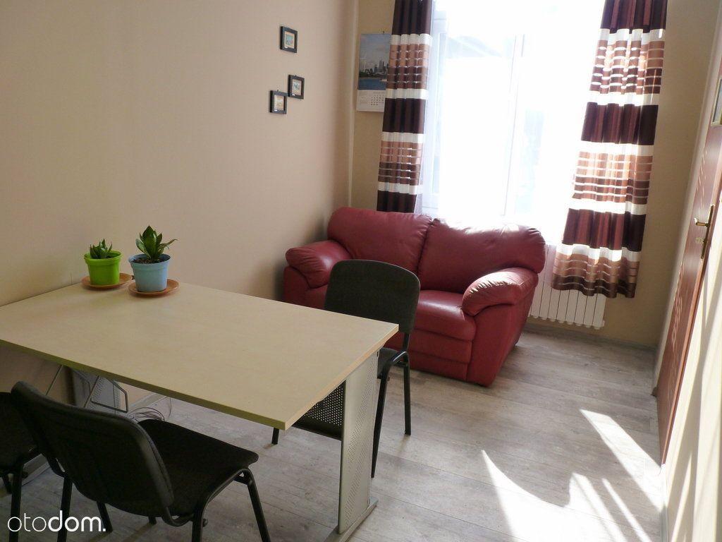 Mieszkanie 2-pok., ogrzewanie w cenie, Arkuszewo