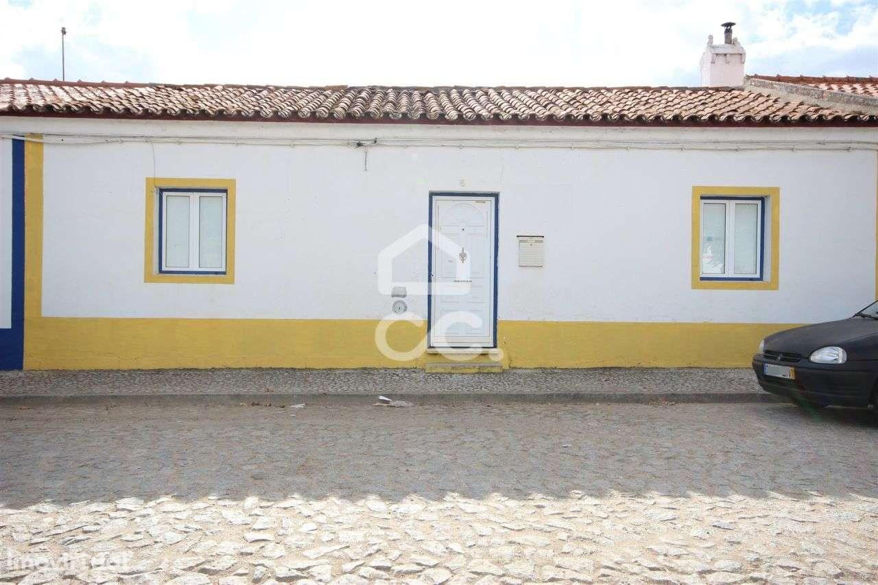 Moradia para comprar, Redondo, Évora - Foto 1